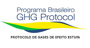 Pacto Ghg